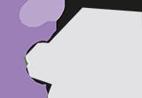 easy Shape · Abnehmen im Liegen Logo